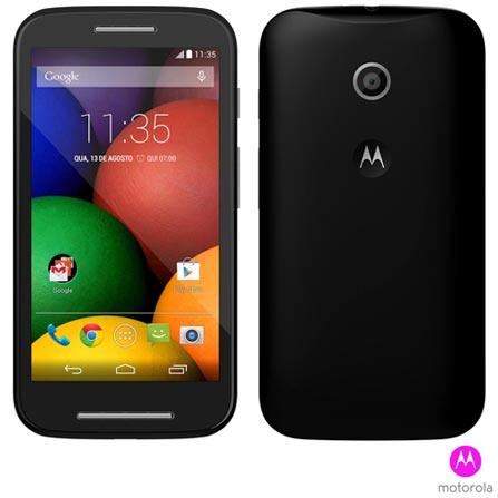 Este é o Moto E, novo smartphone de entrada da Motorola – Tecnoblog