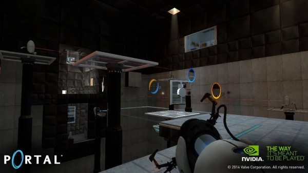 portal android 02