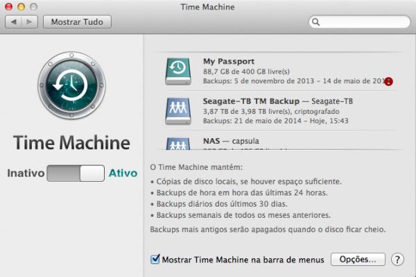 seagate-central-time-machine-backup
