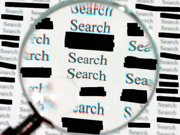 search-forgotten-full