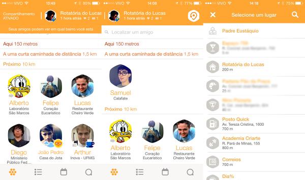 swarm-app-1