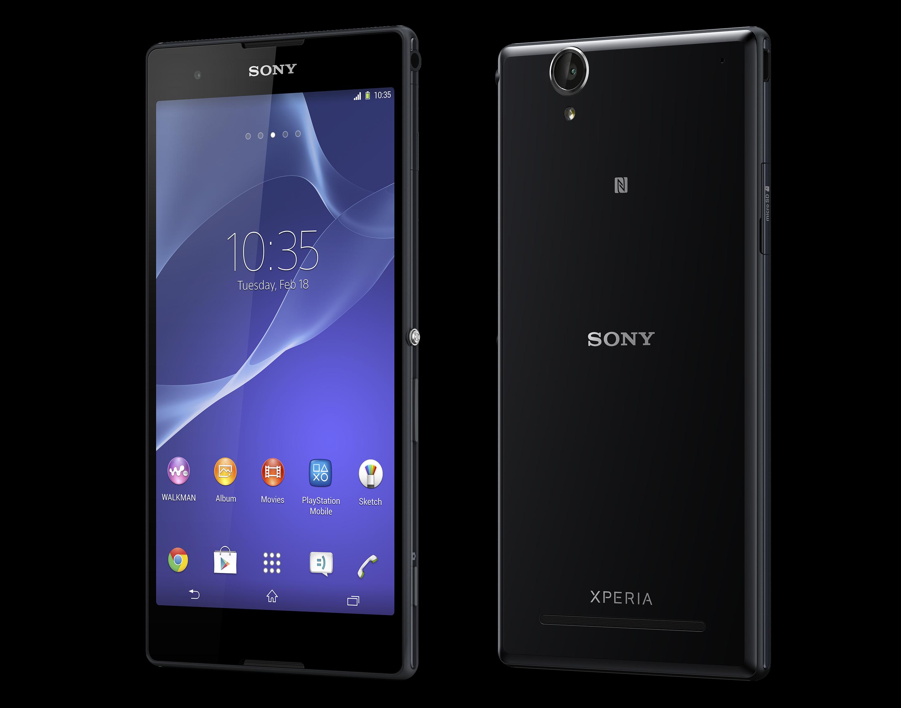 Como localizar mi celular sony xperia z1 - Como posso localizar meu celular roubado