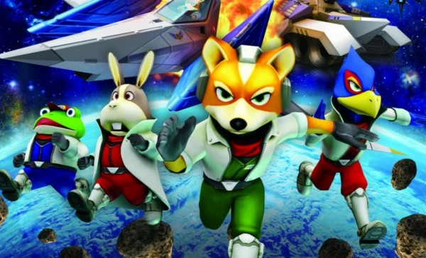 Star-Fox-64-3D-Screenshot-1-1560x950_c-990x602