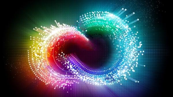 Adobe Creative Cloud 2014