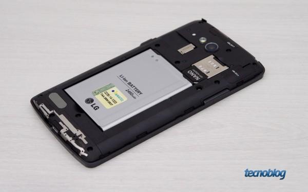 lg-l80-bateria