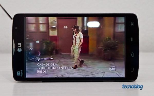 lg-l80-tv-abre