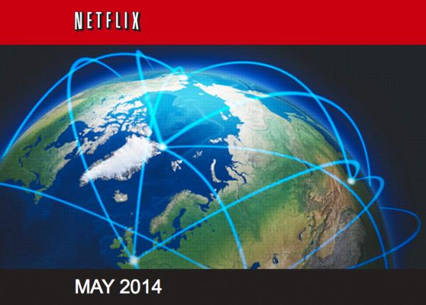 netflix-ranking-maio-2014