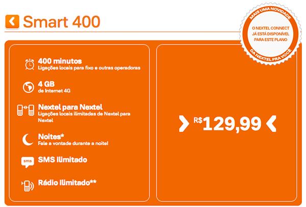 nextel-smart-400-4G