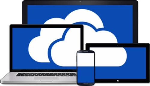Microsoft corta preos do onedrive e passa a oferecer 15 gb nas onedrive stopboris Gallery