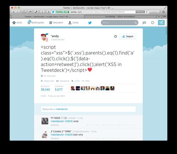 tweetdeck-twitter-xss