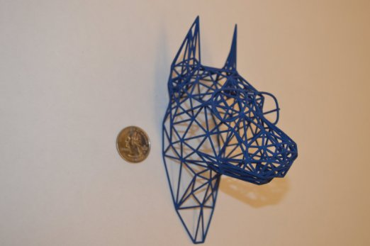 Amazon lança loja de impressão 3D – Tecnoblog