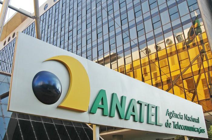 Anatel adia decisão sobre edital de 5G (Imagem: Reprodução)
