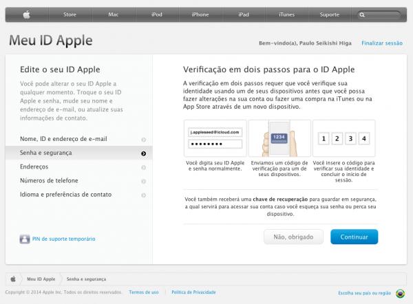 apple-verificacao-dois-passos