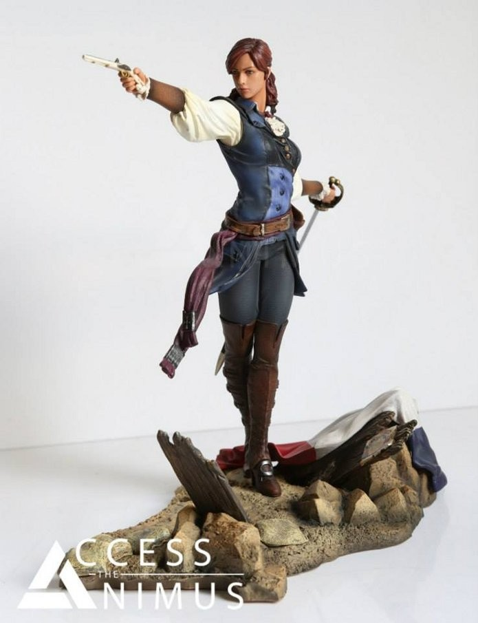 assassins-cree-unity-elise-action-figurine