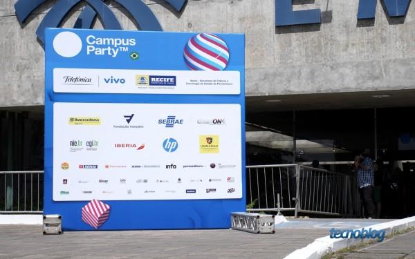 campus-party-recife-entrada-placa