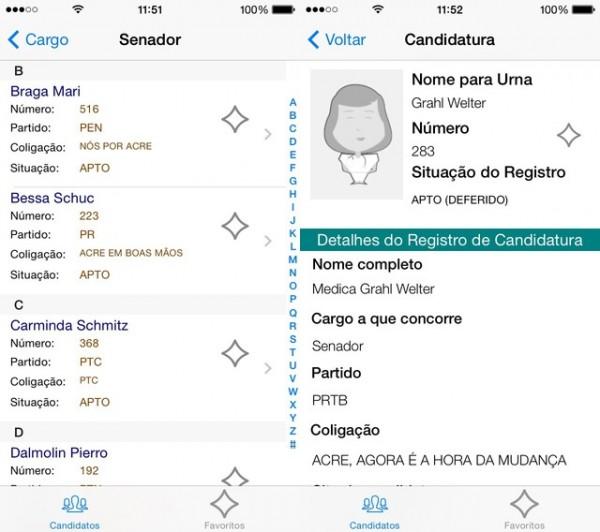 candidaturas-iphone