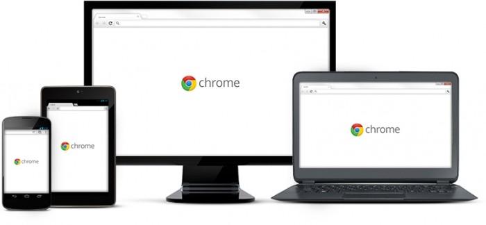 Chrome de 64 bits para Windows chega à versão beta – Tecnoblog