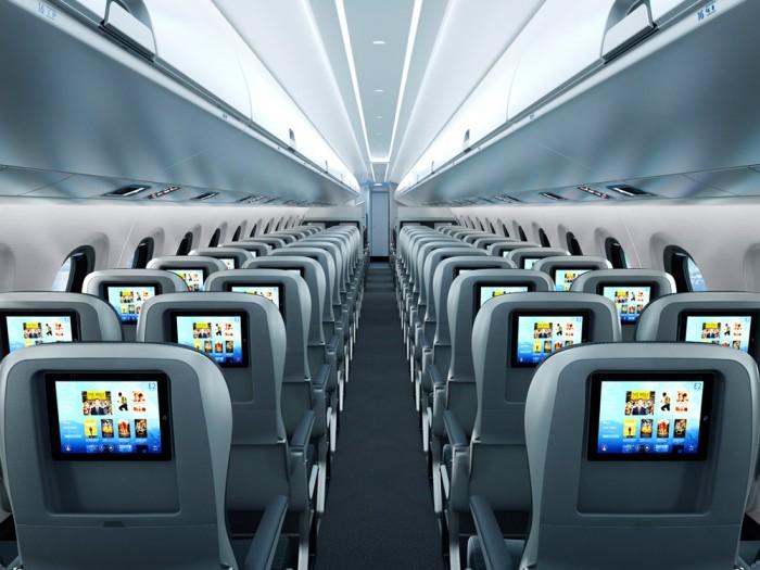 embraer-e2-cabine