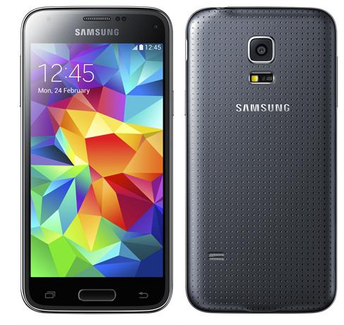 Como rastrear un celular samsung galaxy s5 mini