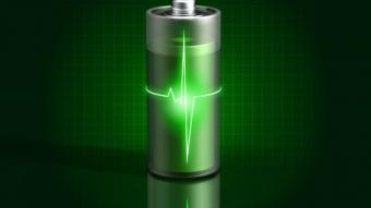 Quick Charge 4 promete carregar a bateria do seu smartphone bem mais rápido