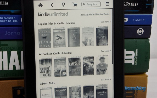 kindle-unlimited-home