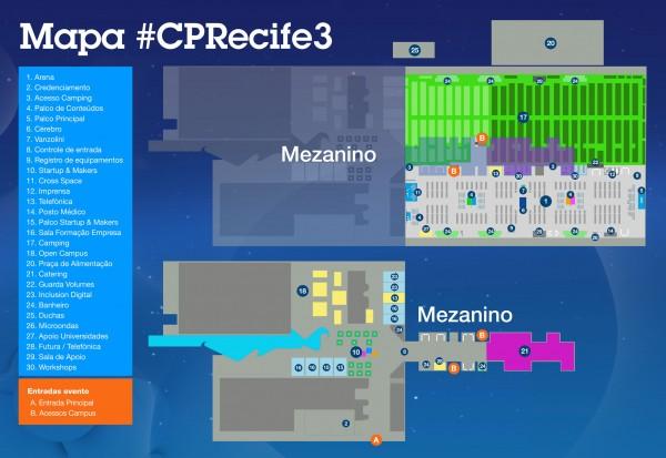 mapa-campus-party-recife-2014