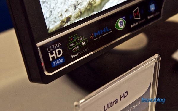 monitor-4k-ultra-hd-philips