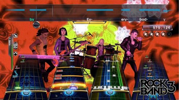 rockband3.std.01.lg