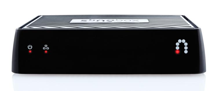 Slingbox M1, caixinha que distribui o sinal da sua TV pela internet, é um Slingbox 350 melhorado e mais barato – Tecnoblog