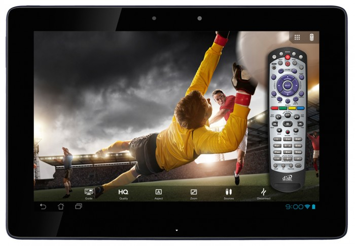 slingplayer-android-tablet