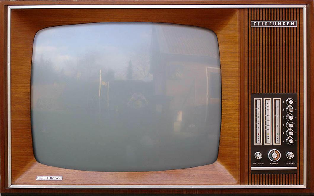 Quando a TV analógica será desligada na sua cidade – Tecnoblog
