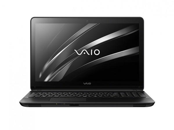 Vaio Fit é o notebook mais barato (no Brasil, o modelo da Sony custa cerca de 2.000 reais)