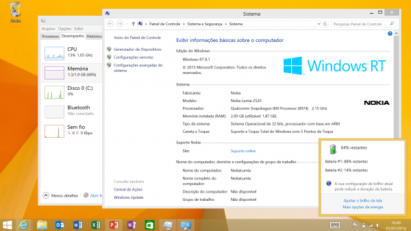 windows-rt-desempenho-bateria-lumia-2520