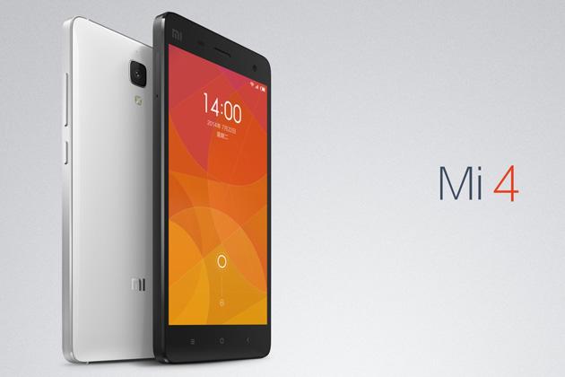 "Xiaomi anuncia Android ""mais rápido do mundo"" e smartband de 13 dólares – Tecnoblog"