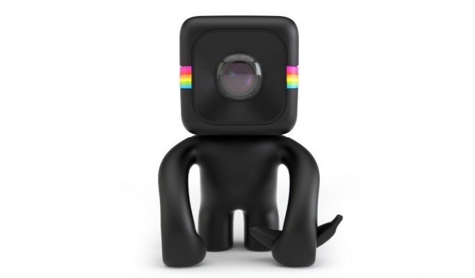 Polaroid-Cube-Camera2