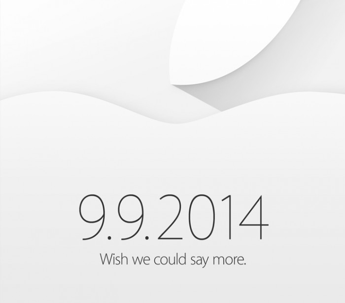 apple-evento