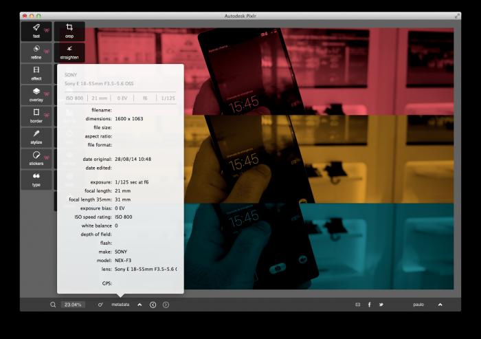 autodesk-pixlr-mac