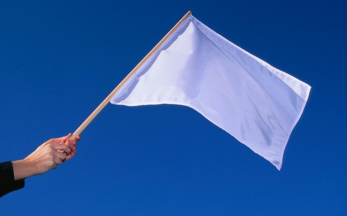 bandeira_branca