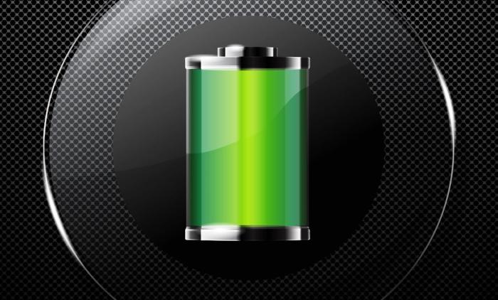 Baterias que duram o dobro das atuais estão sendo testadas pela indústria – Tecnoblog