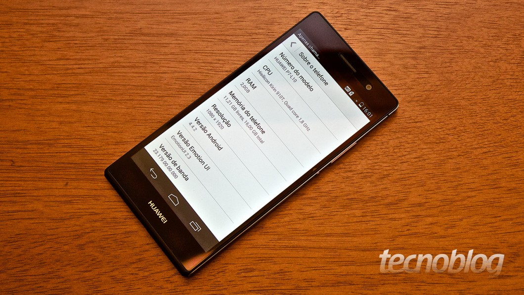 huawei-ascend-p7-config