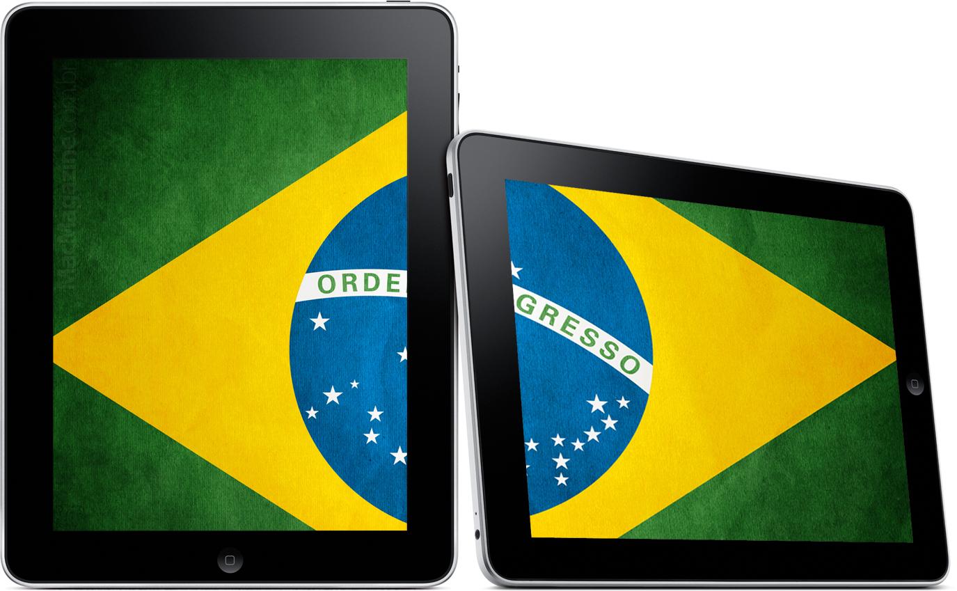Governo estuda aumentar tributos para produtos importados em 2015 – Tecnoblog