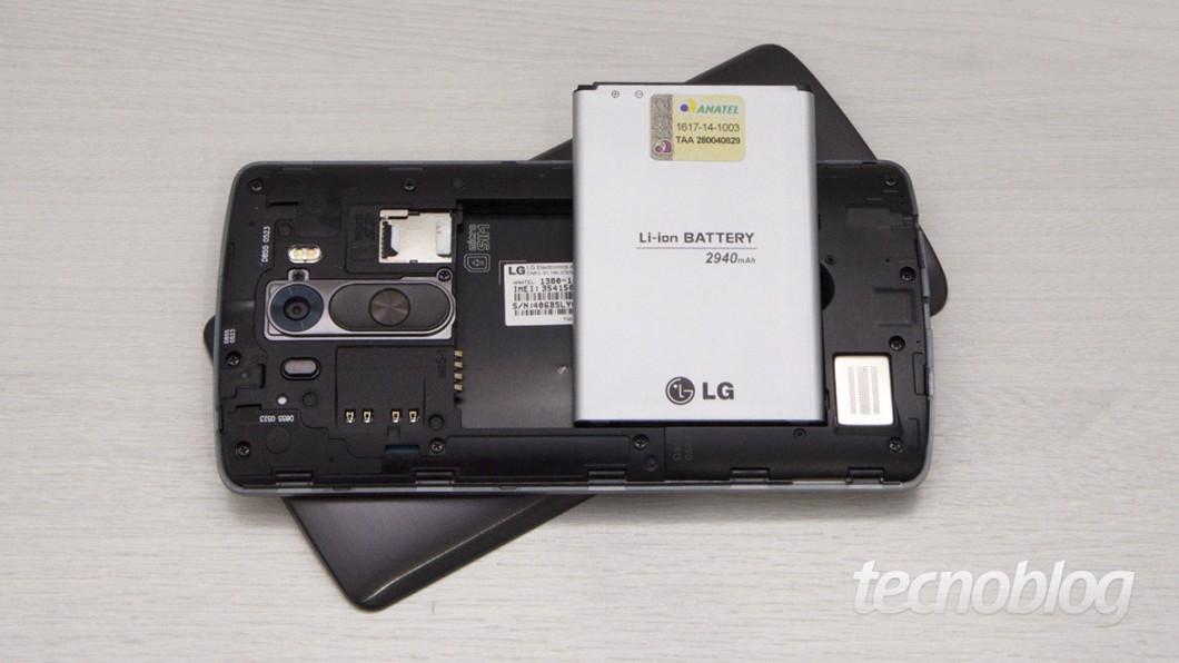 lg-g3-bateria