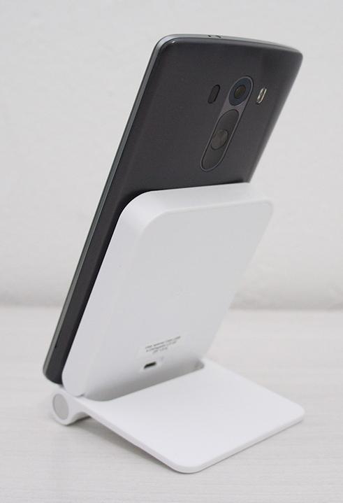 lg-g3-carregador