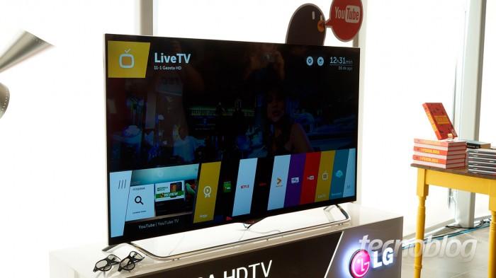lg-webos-tv-launcher