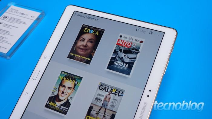 samsung-galaxy-tab-s-revistas