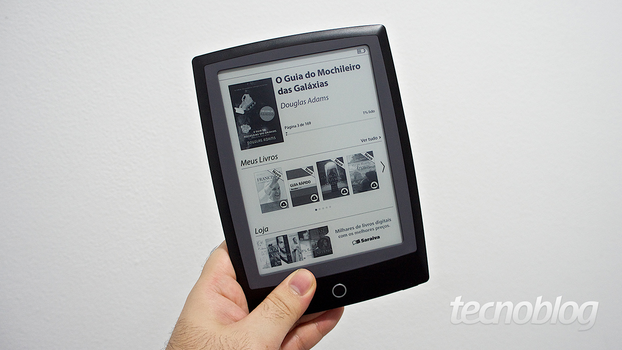 Review lev o leitor de ebooks da saraiva com recursos de sobra o veredicto ou no stopboris Choice Image