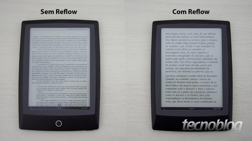 saraiva-lev-pdf-reflow