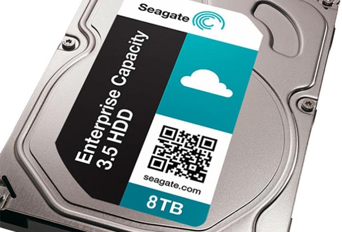 seagate_8_tb_manip