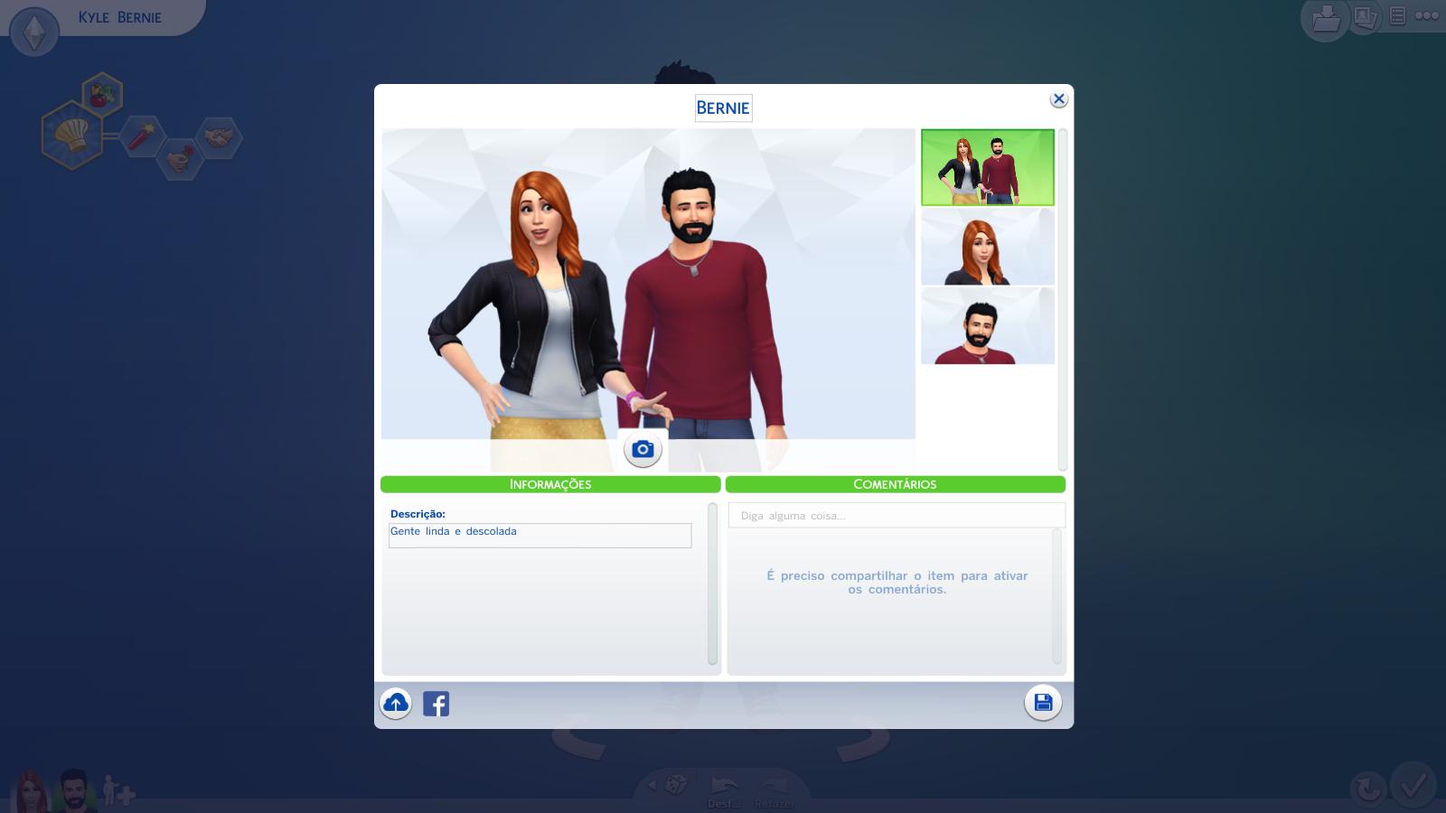 descargar los sims 2 gratis - Los Sims 2 - Descargar