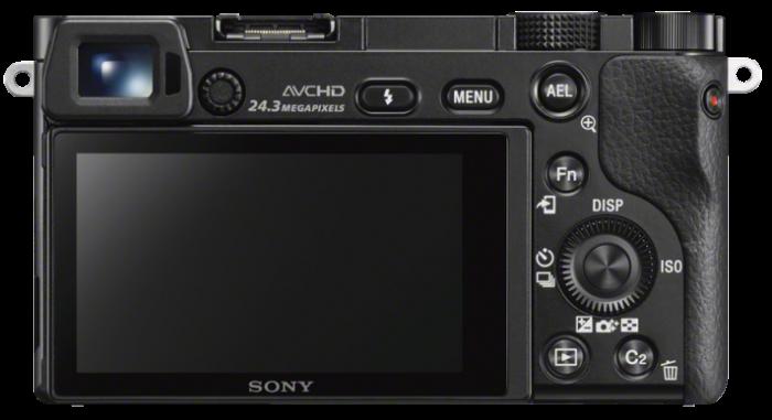 sony-alpha-6000-traseira